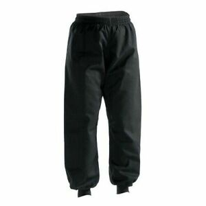Century Martial Arts Cuffed Kung Fu Martial Art Pants