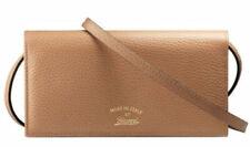 618689cdb Bolsos de mujer Gucci | Compra online en eBay