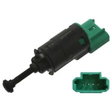 Brake Light Switch Peugeot Partner 5008 3008 308 Expert 308 & Citroen C2 C3 C4