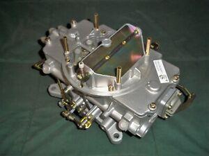 1966 1967 289 HiPo K Code Shelby Mustang Autolite 4100 1.12 C6ZF-C Carburetor