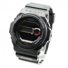 Casio G-Shock G-Lide Tide Graph Men's Watch GLX-150-1  GLX150 1
