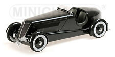 MINICHAMPS 107082040 Maßstab 1:18, FORD EDSEL 40 SPECIAL ROADSTER #NEU in OVP#