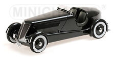 MINICHAMPS 107082040 Scala 1:18, FORD EDSEL 40 SPECIAL ROADSTER # in #