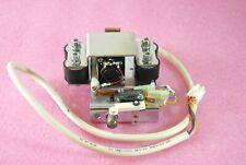 Philips 451213411562 4512-134-11562 CATCH CS III with Buffers NEW