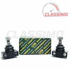 Lower Ball Joint Pair for SMART CITY / FORTWO + ROADSTER - 1999 to 2007