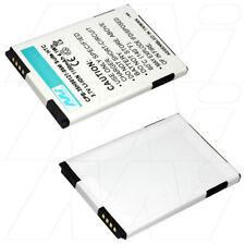 35H00127-02M 04M 05M 06M 09M 1100mAh battery for Telstra Wildfire Legend