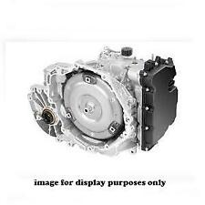 HOLDEN ASTRA TRANS/GEARBOX AH, AUTO, PETROL, 1.8, Z18XER, 10/04-08/09 04 05 06 0