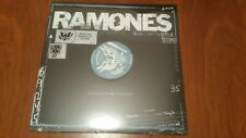 RAMONES ' SUNDRAGON SESSIONS  LP MINT & SEALED RSD 2018