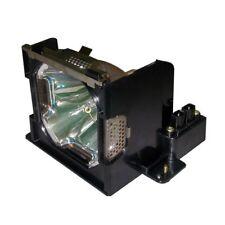 Alda PQ Original Beamerlampe / Projektorlampe für STUDIO EXPERIENCE Cinema 20HD