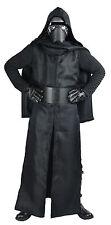Star Wars Kylo Ren Costume Completo con cintura, 5 STELLE FILM Set qualità da UK