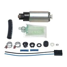 Fuel Pump Mounting Kit DENSO 950-0121
