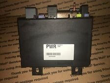 15234911 2005 Saturn Ion AT 2.2L PL NO PW Junction Fuse Box Body Control Module