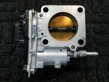 Honda Civic 2016 - 2019 Throttle Body (2.0 liter engine)
