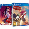 World End Syndrome Day One Edition PS4 PlayStation 4 Brand New Region Free