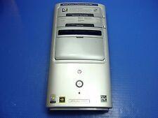 HP Pavilion a1528x Genuine Laptop Front Bezel Case Cover Panel 13-P0110P110