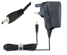 Mains Wall Home Travel Charger Plug For Nokia 5800 Xpress Music 5300 5310 5320