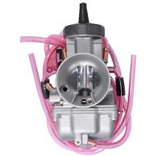 Motorcycle Carburetors for KTM 125 for sale | eBay