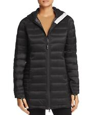 CANADA GOOSE BROOKVALE PACKABLE HOODED DOWN JACKET -  $575-  SOLD OUT !