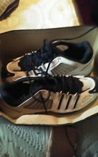 Adidas Volleyball shoes women size 11