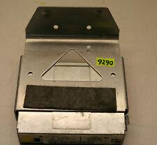 4D0919894 Original Audi S8 A8 D2 4D Steuergerät Navigation Tuner Box