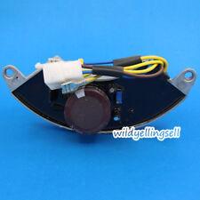 AVR Automatic Voltage Regulator fit Predator 420cc 8750w 7000w 6500w 5000w New