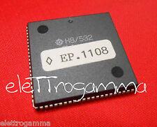 """EP 1108 EP1108 """"interfaccia digitale per satelliti meteo"""" NUOVA ELETTRONICA"""
