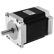 1PC Nema 23 Stepper Motor 57 Motor 1.9Nm(269Oz.In) 3A 76Mm Nema23 Step E7K1