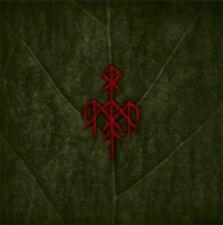 WARDRUNA runaljod - yggdrasil CD