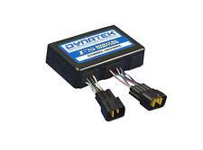 Dynatek CDI Ignition Box FS Programmable Kawasaki KX450F KX 450F 450 2007