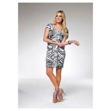 c72082b8 Women's Fearne Cotton Dresses | eBay