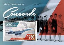Liberia-Space-Concorde