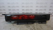 Renault Trafic, Vivaro, Primastar Rear Light Passenger Side 2001-06 Models - NEW