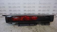 Renault Trafic, Vivaro, Primastar Rear Light Passenger Side 2001-06 Models - NEW