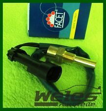 7.3280 FACET Sensore di temperatura del Liquido Refrigerante CAVO OPEL ASTRA F