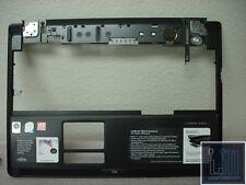 """Fujitsu Lifebook N6470 Palmrest Top Case GRADE """"A"""""""