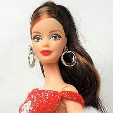 Barbie Collectors 2004 Zodiac Aries Barbie Doll