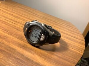 timex womens watch T5E961 ironman triathlon 30 lap super clean excellent