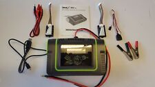 iMAX B6-Duo DC Multi Lipo Balance Charger LCD Touch
