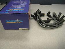 Wiretec 12-4024 Spark Plug Wire Set