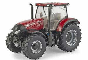 CASE/IH Maxxum 145 Tractor  - 1/32