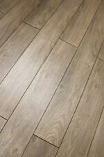 Flooring teak (brown) 2.24m2 per pack