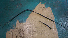 Porsche 944 (1987-1991) Sun Roof Mechanism Cable Shaft