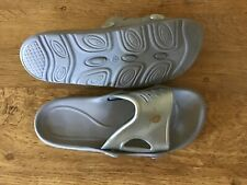 Mens slides size 12/45