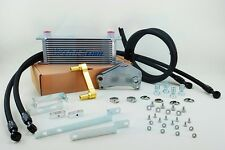 KATE COOL DQ250 Gearbox Transmission oil cooler Audi A3 S3 TT VW GTI 2.0T