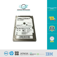 SAMSUNG - ST500LM012 500GB 5.4K 6G 8MB 2.5in SATA Thin HDD for Laptops, PS4 BULK