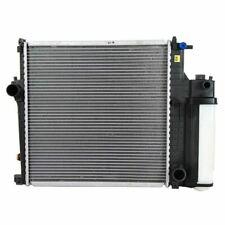 Radiator for BMW 3 Series E36 E34 316i 318i 325i 1991- for OE 17101247145