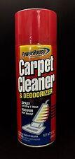 CARPET CLEANER  BRAND NEW HIDDEN  DIVERSION SAFE HOME HERBAL STASH CAN BRAND NEW