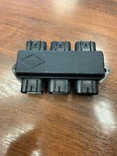 Smart Craft Mercury/Mercruiser Junction Box 6way