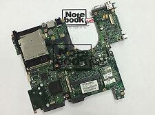 Scheda Madre Main Mother Logic Board 383219-001 6050A0055001 Hp Compaq NX6110