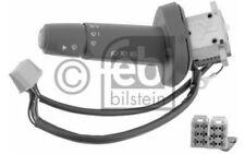 FEBI BILSTEIN Interruptor, luz principal 24448